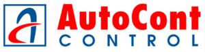 Autocont Control