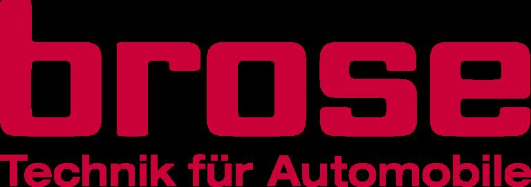 Brose Technük für Automobile